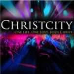 Christcity