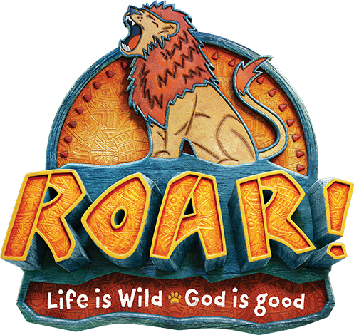 VBS July 22-26 Register Here